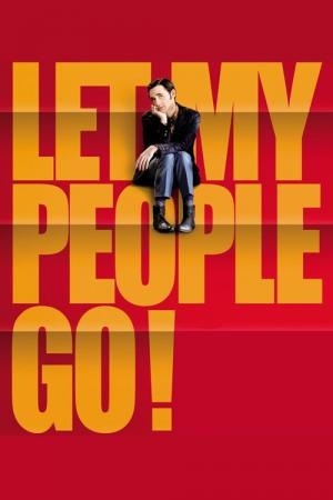 Let My People Go! (2011)