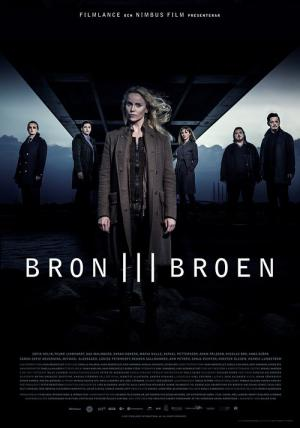 The Bridge-Bron (2011)