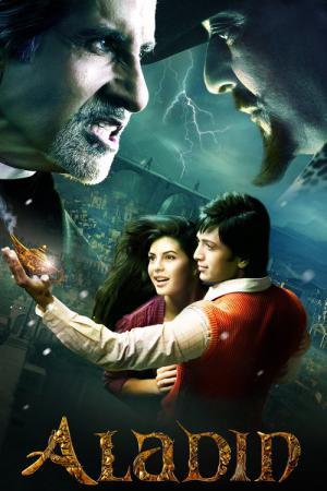 Films Comme Aladin Meilleures Recommandations