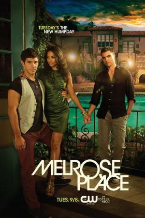 Melrose Place (2009)