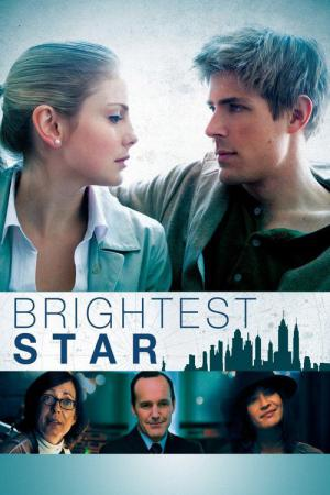 Brightest Star (2013)