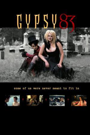 gay Gypsy rencontres Royaume-Uni