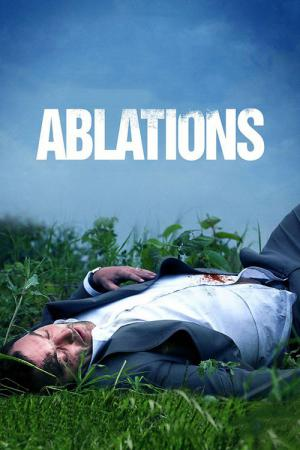 Ablations (2014)