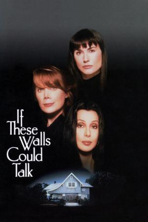 If These Walls Could Talk (1996)