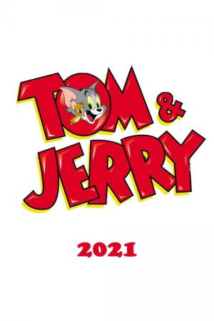Tom et Jerry (2021)