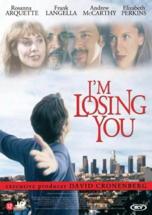 I'm Losing You (1998)