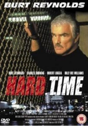 Hard time - Coup dur (1998)