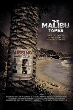 The Malibu Tapes (2021)