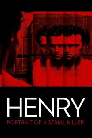 Henry, portrait d'un serial killer (1986)
