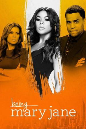 Being Mary Jane (2013)