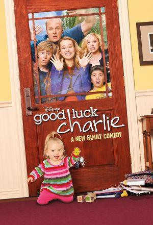 Good Luck Charlie (2010)
